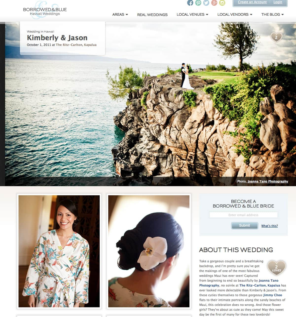 ritz-carlton-maui-wedding
