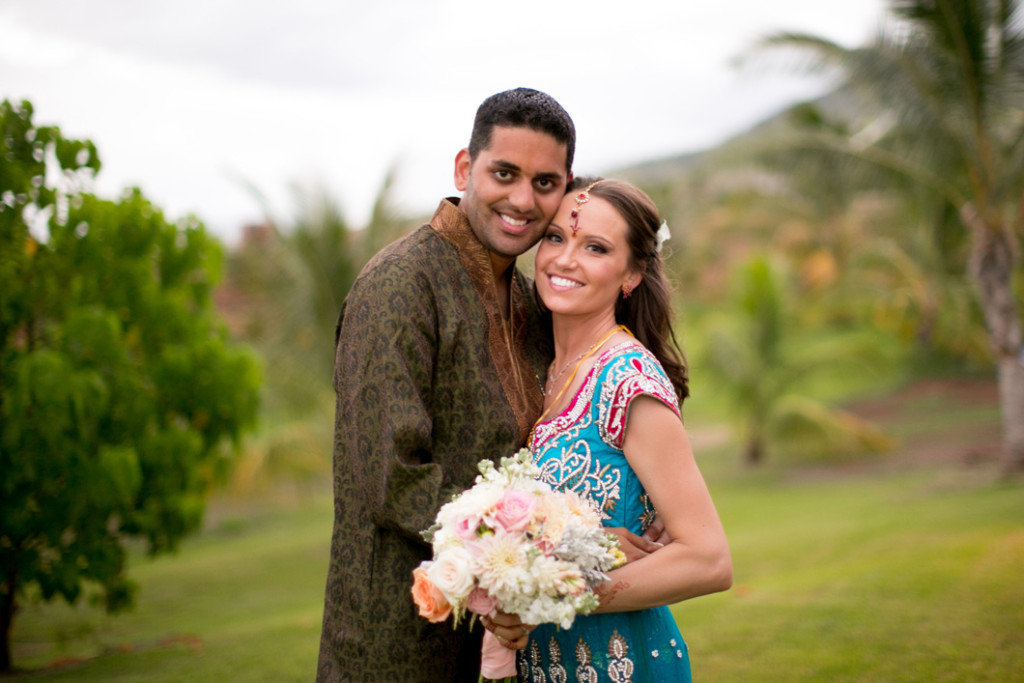 maui-indian-wedding-01