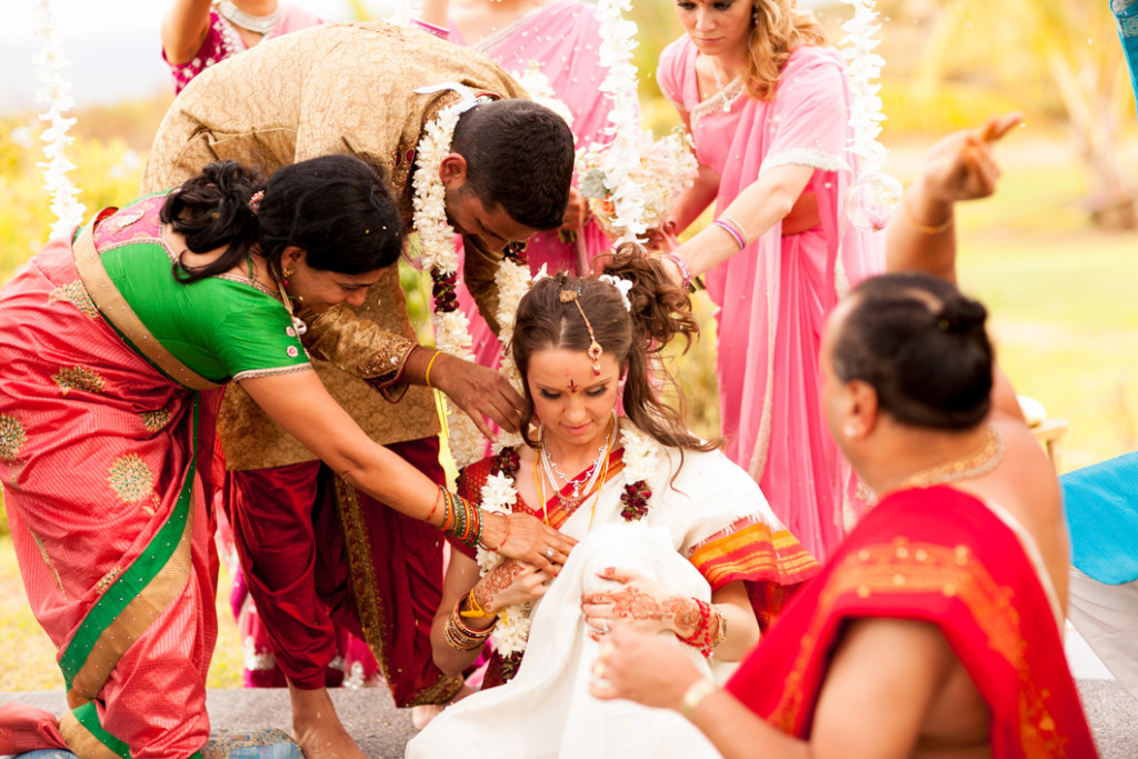 maui-indian-wedding-13