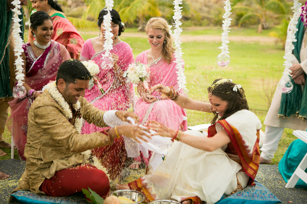 maui-indian-wedding-14