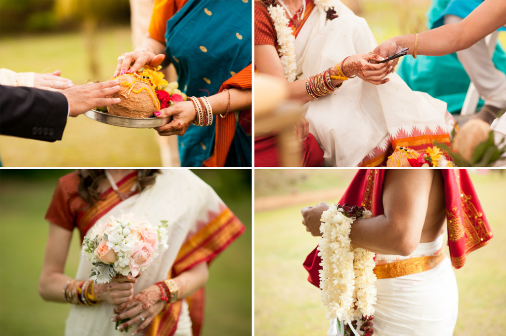 maui-indian-wedding-15