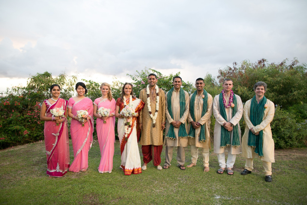 maui-indian-wedding-16