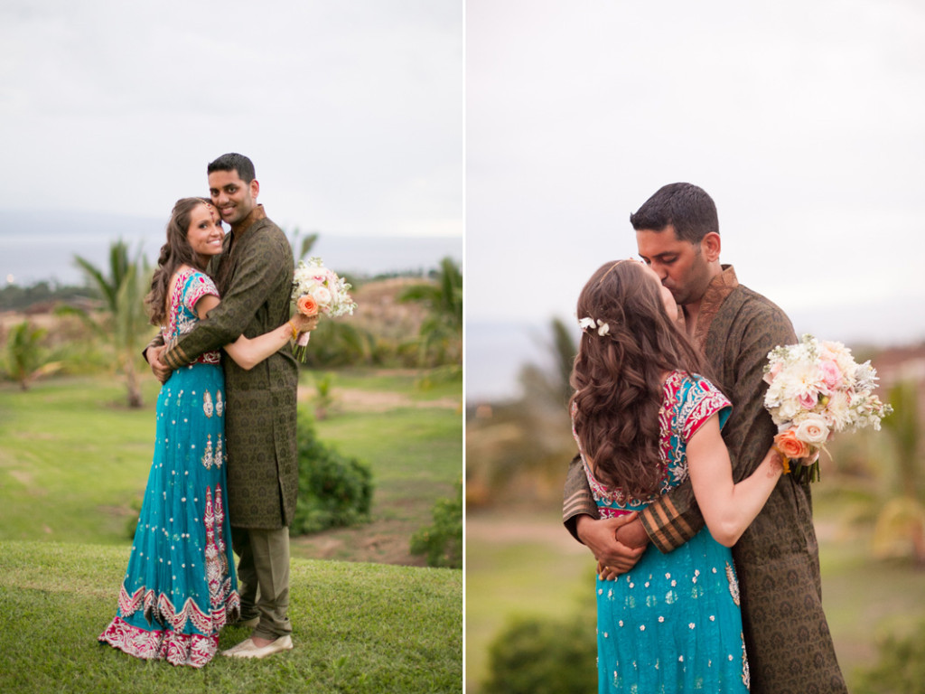 maui-indian-wedding-18