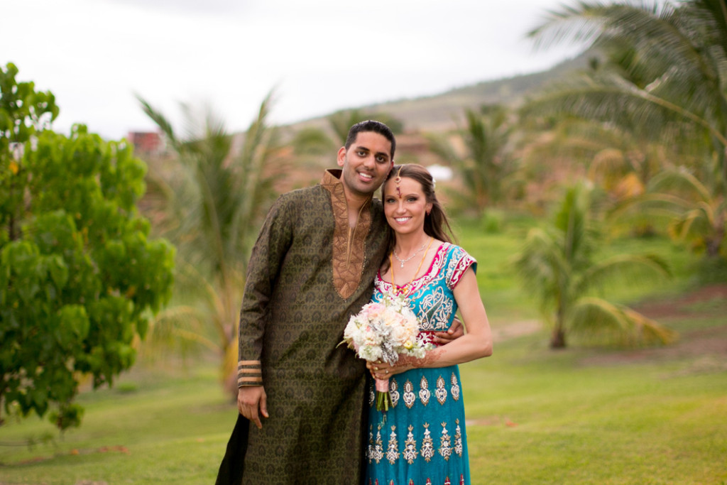 maui-indian-wedding-19
