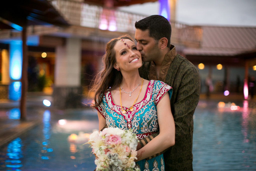 maui-indian-wedding-20
