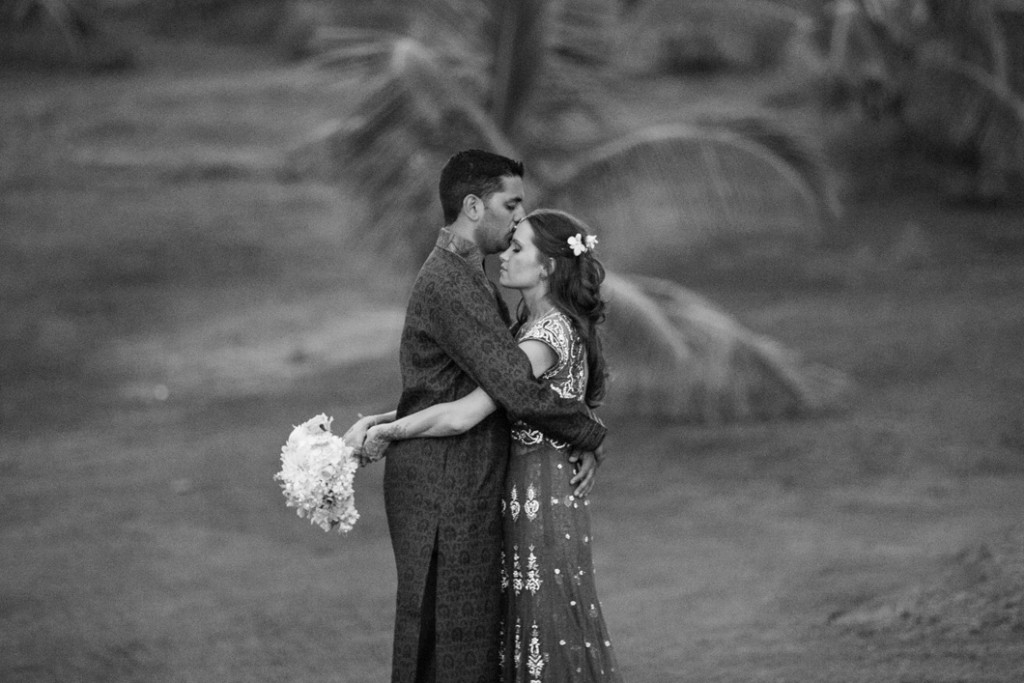 maui-indian-wedding-23