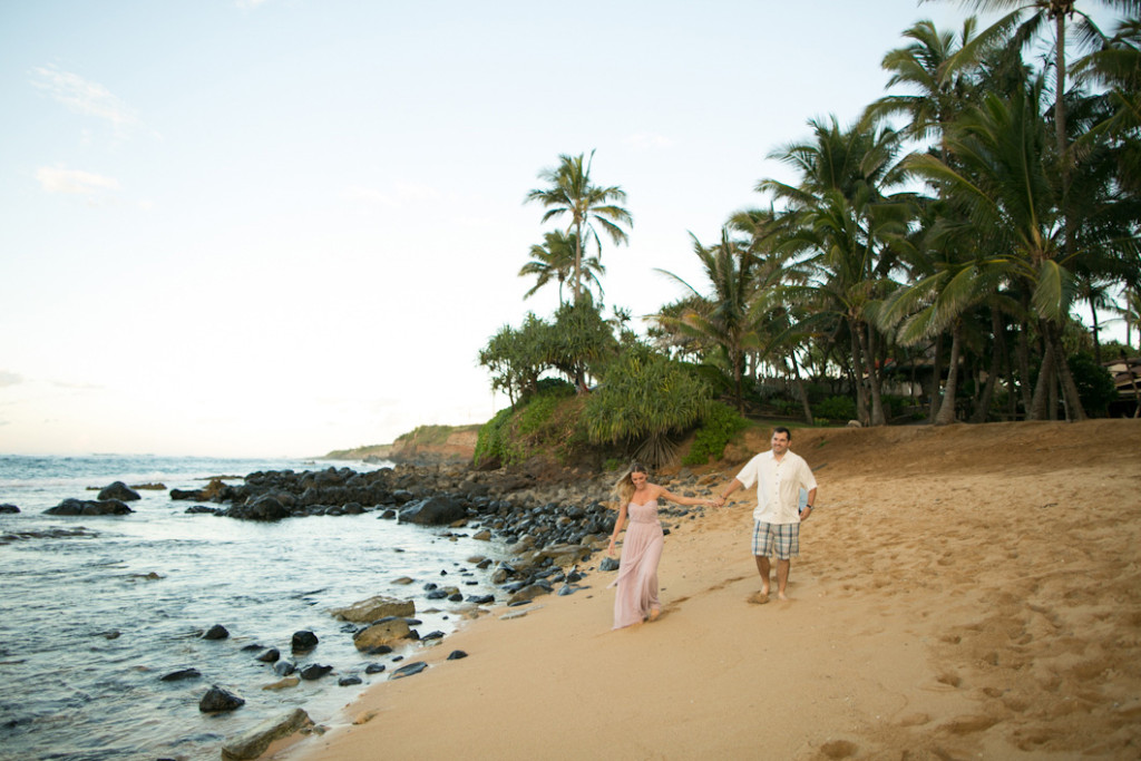 maui-engagement-photo-07