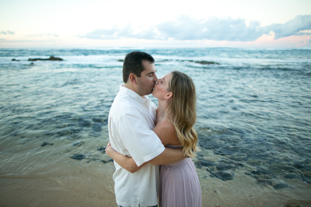 maui-engagement-photo-11