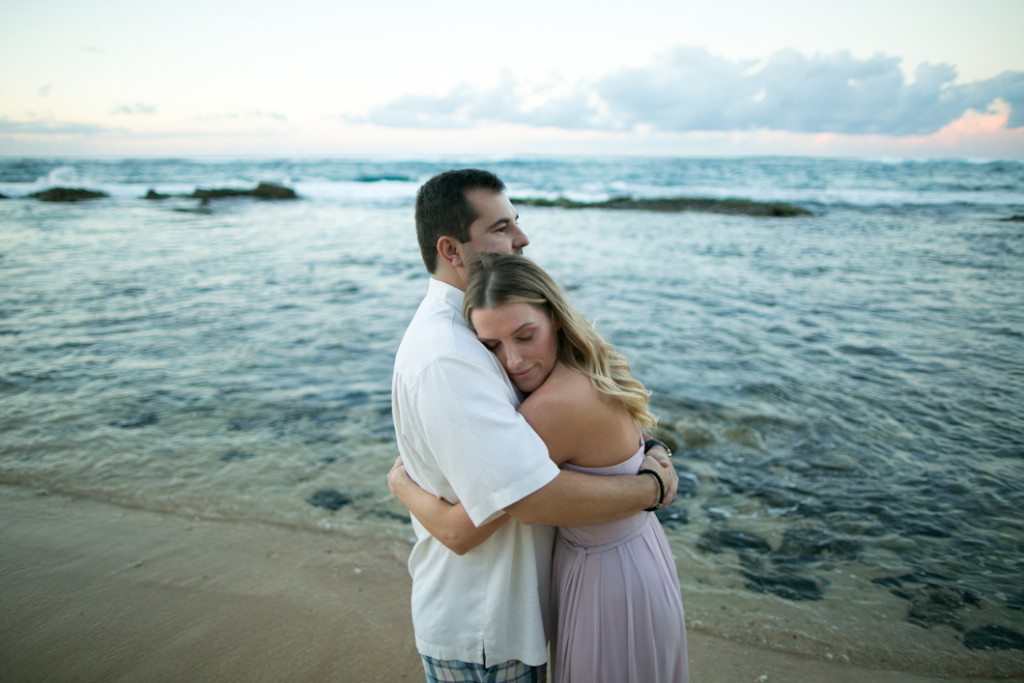 maui-engagement-photo-12