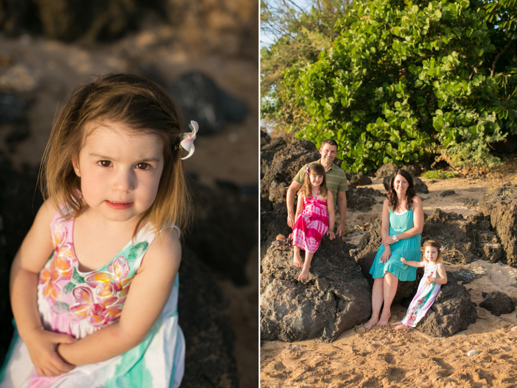 Wailea-family-portraits-03