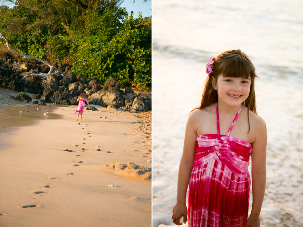 Wailea-family-portraits-12
