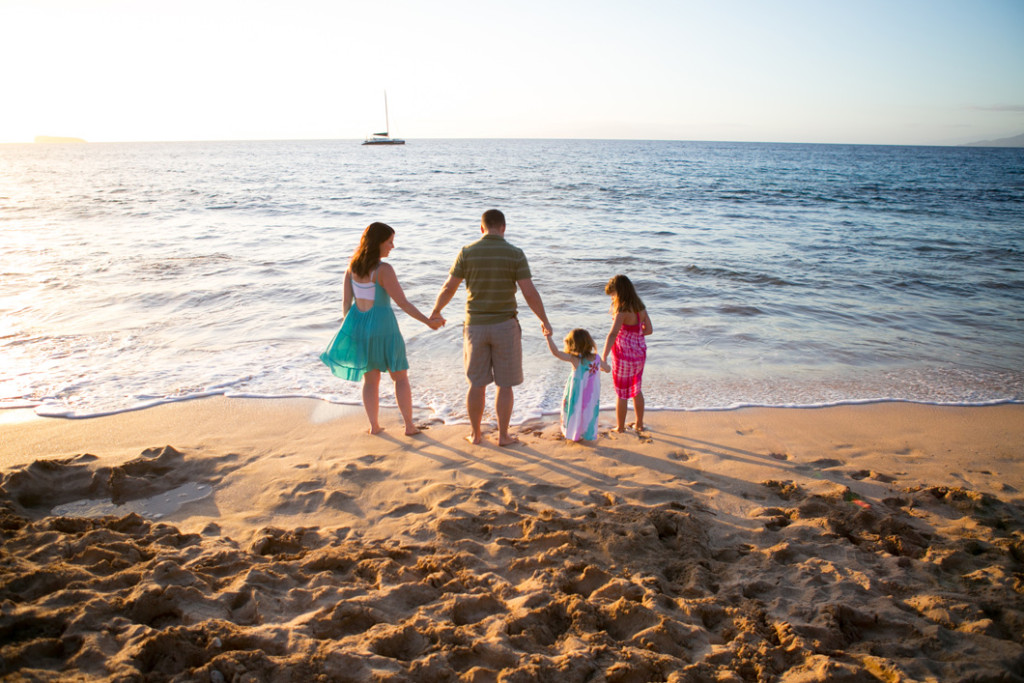 Wailea-family-portraits-17
