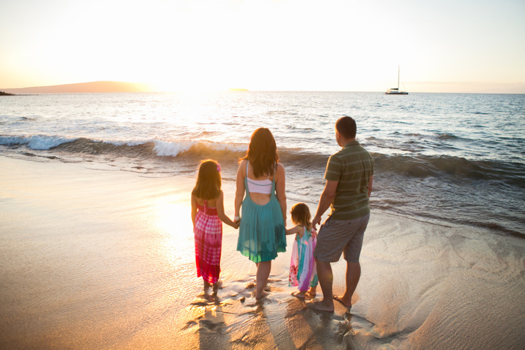 Wailea-family-portraits-24