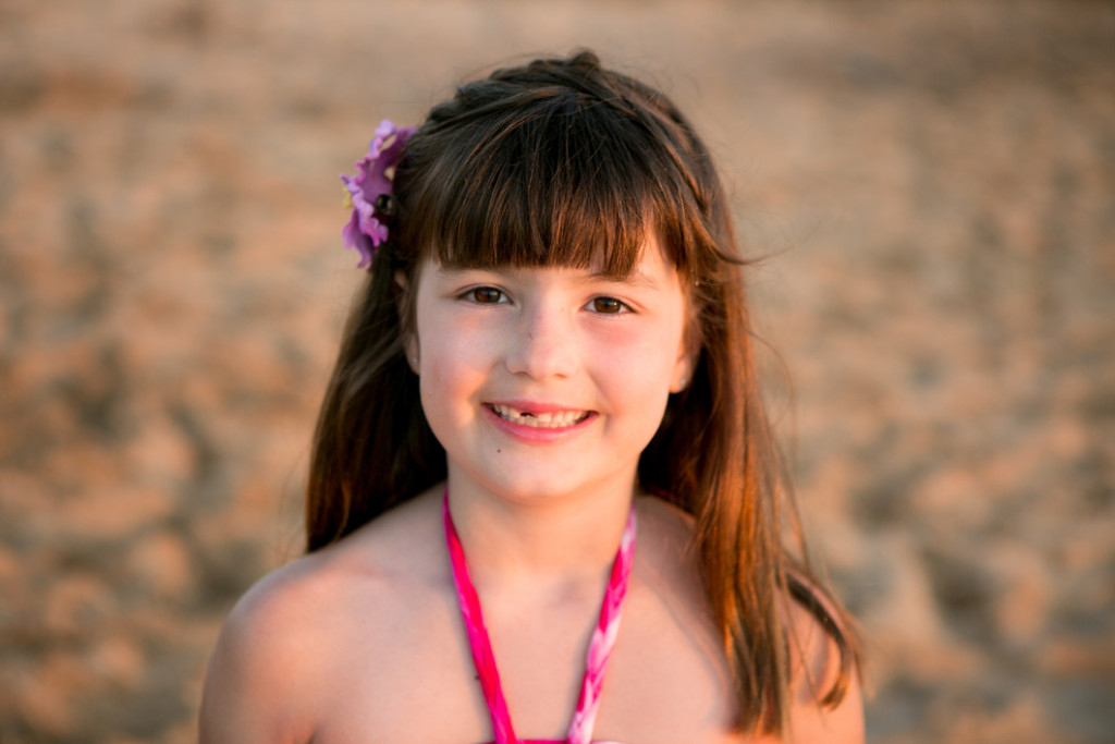 Wailea-family-portraits-27