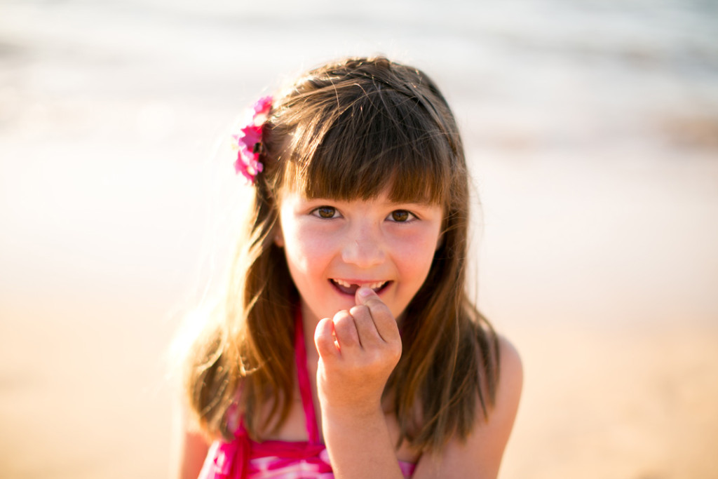 Wailea-family-portraits-37