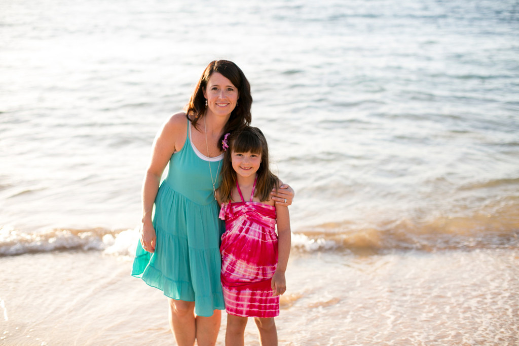 Wailea-family-portraits-38