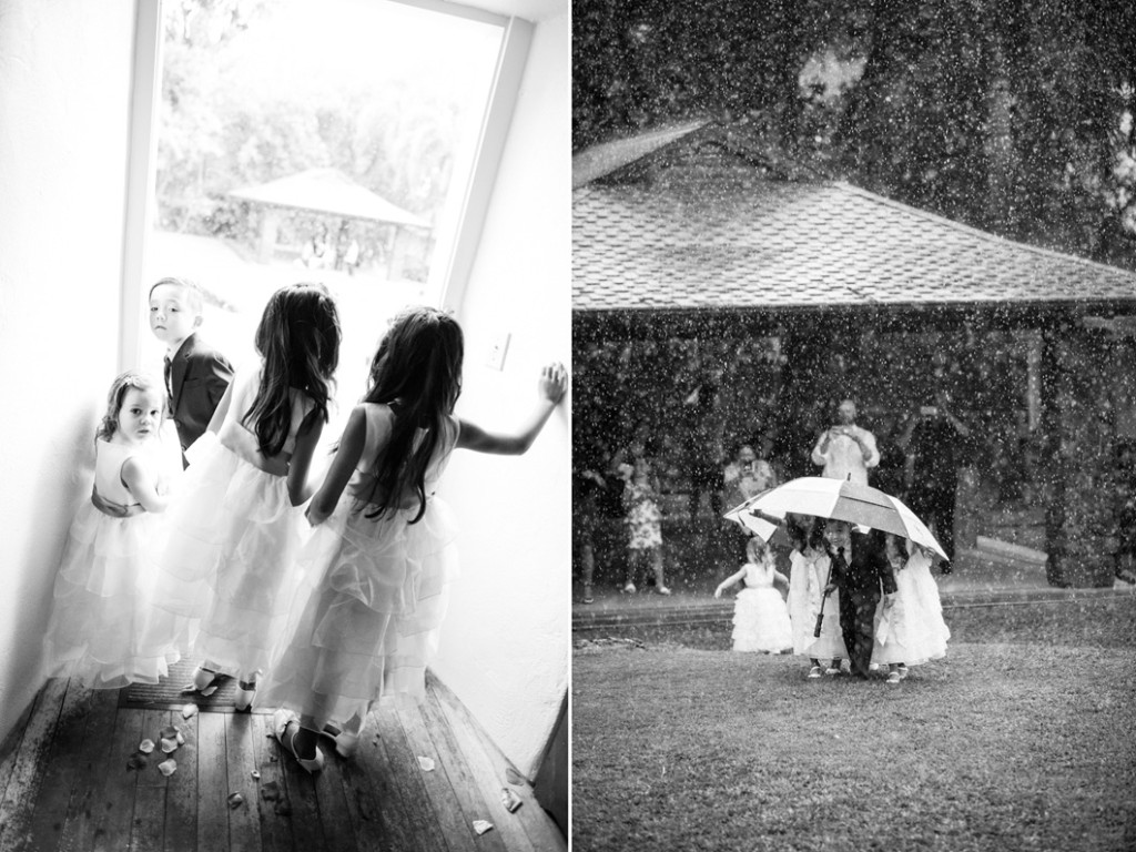 black and white wedding photos on maui