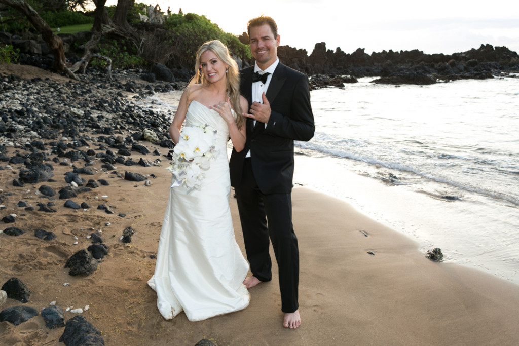 wailea-maui-wedding-25
