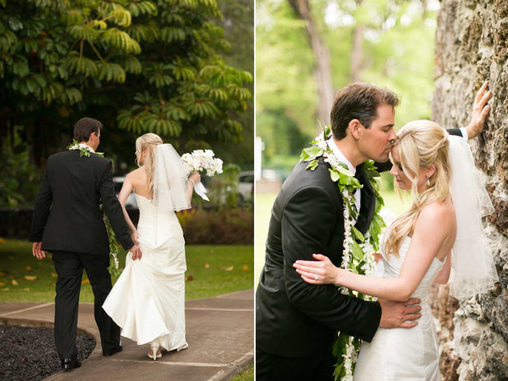 wailea-maui-wedding-26