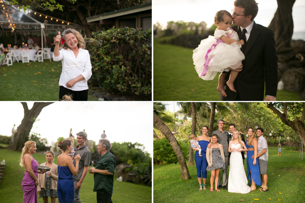 wailea-maui-wedding-28