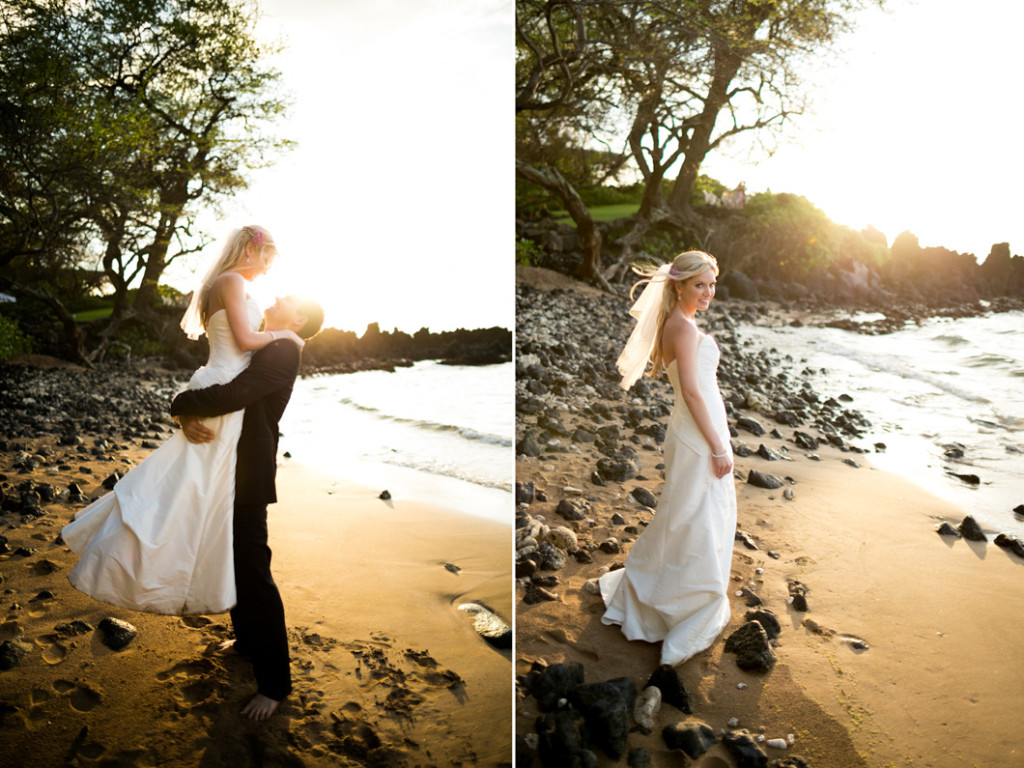 wailea-maui-wedding-30