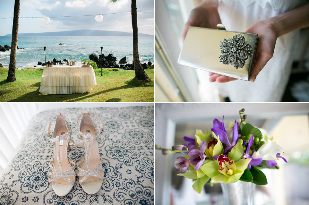 white-orchid-wedding-003