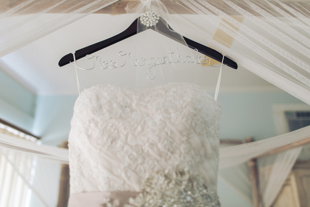 white-orchid-wedding-006