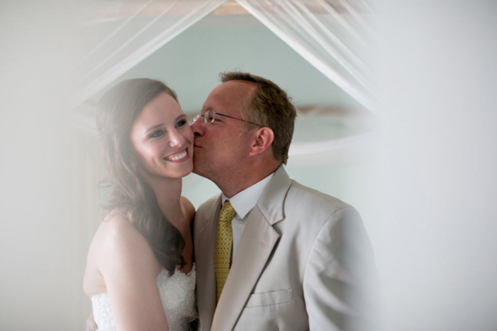 white-orchid-wedding-008