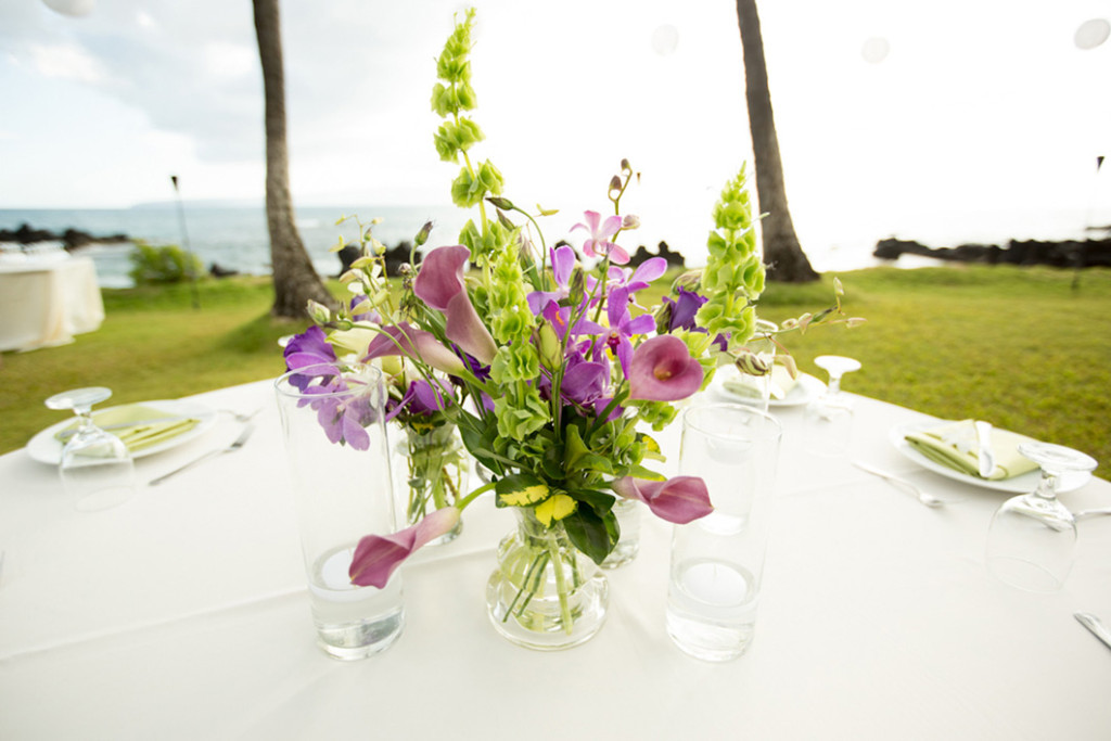 white-orchid-wedding-010