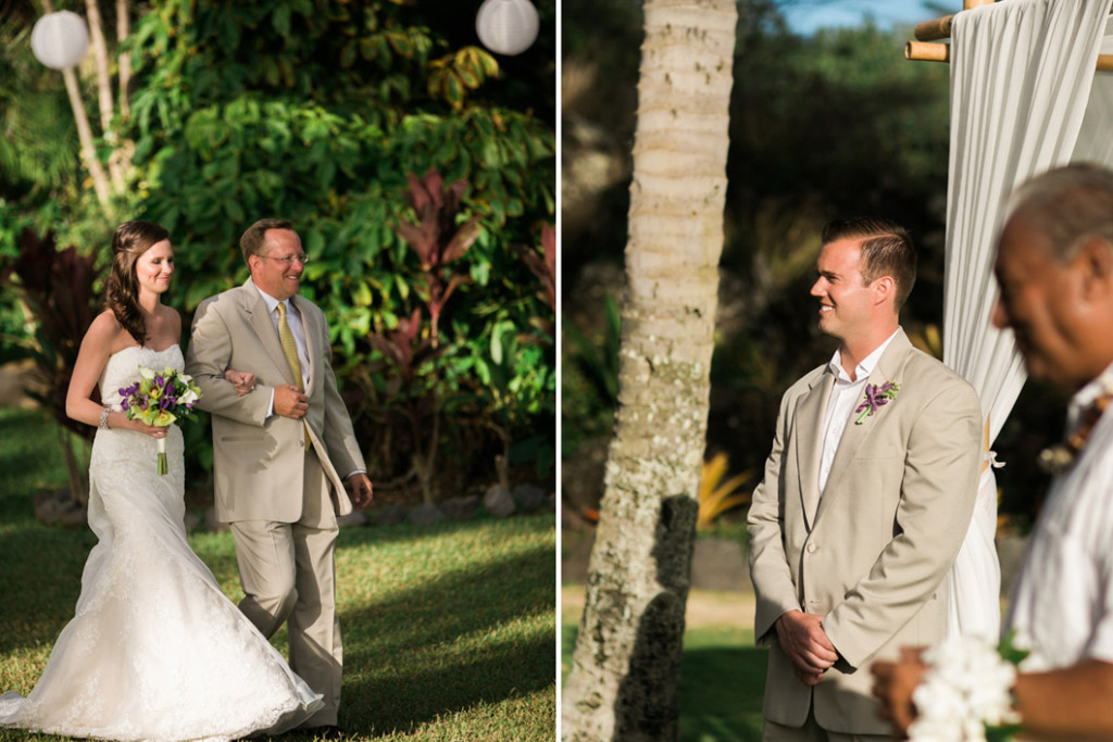 white-orchid-wedding-012