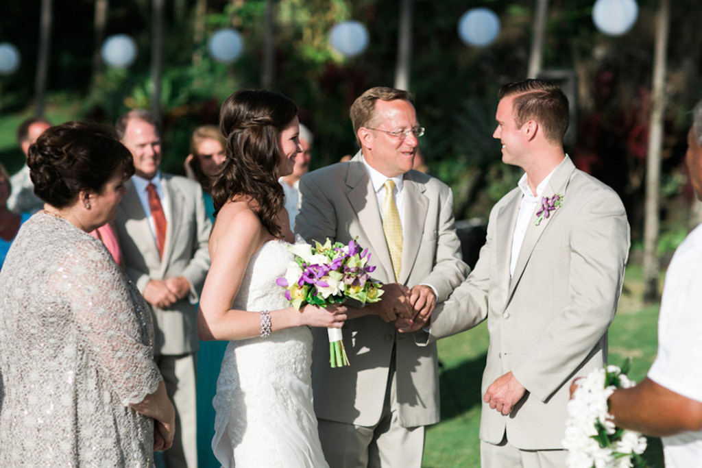 white-orchid-wedding-013