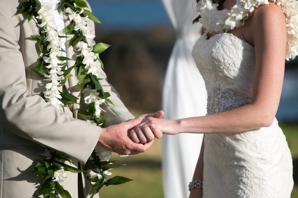 white-orchid-wedding-015