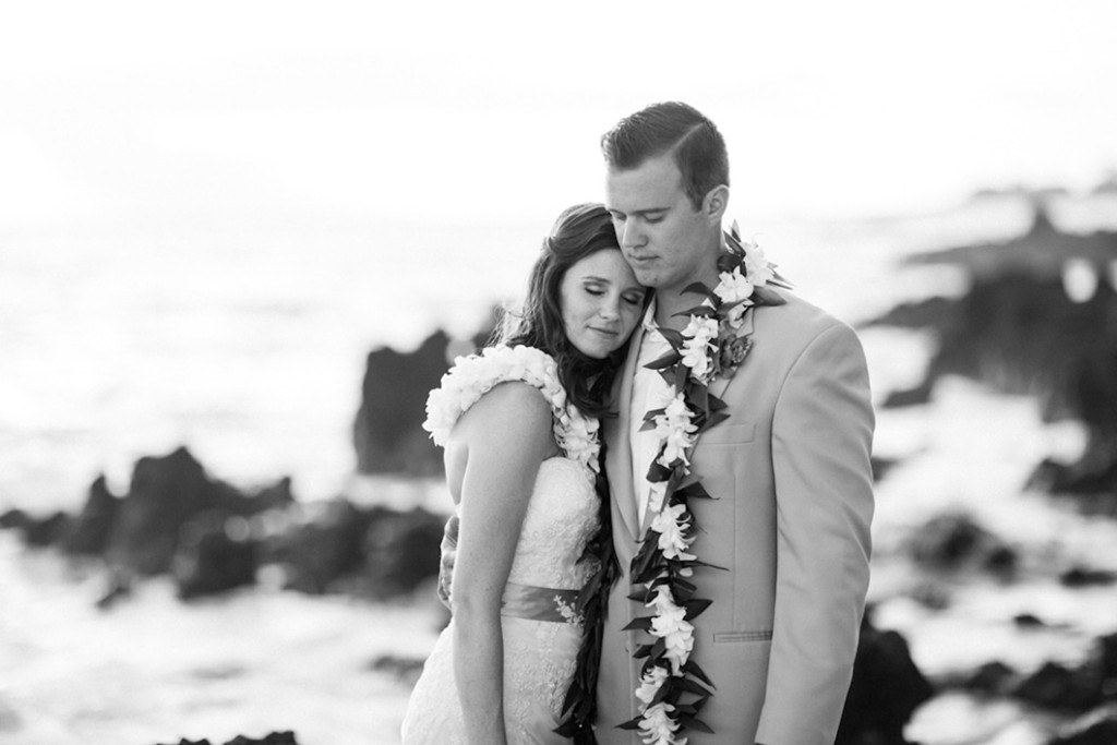 white-orchid-wedding-018
