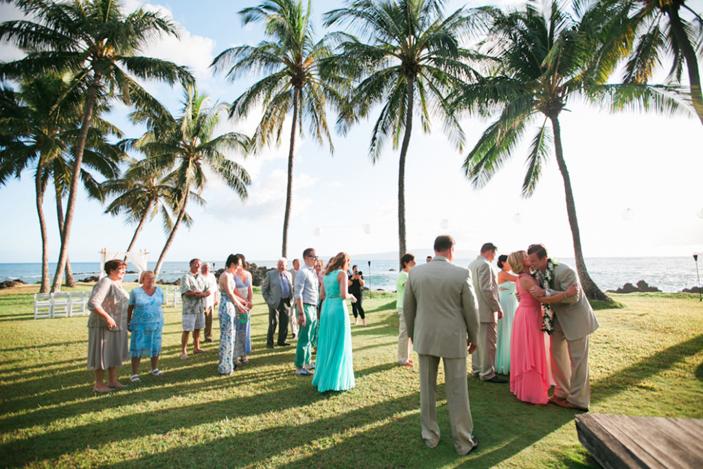 white-orchid-wedding-019