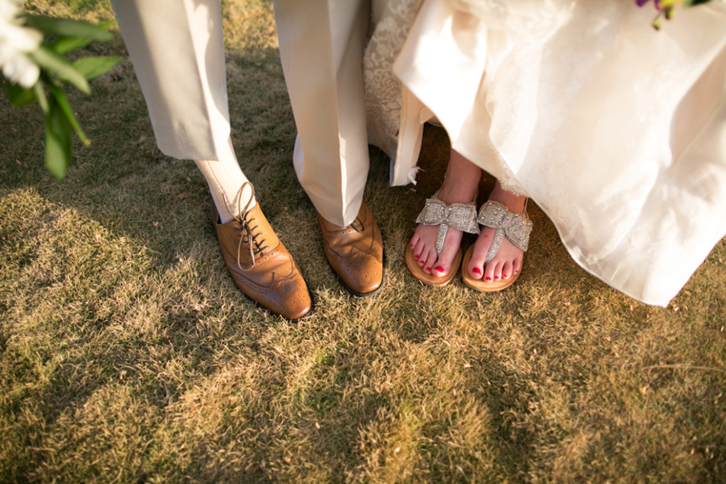 white-orchid-wedding-024