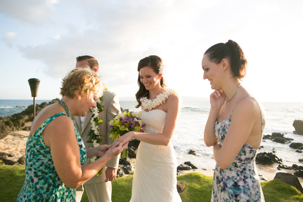 white-orchid-wedding-029