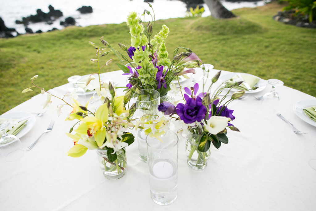 white-orchid-wedding-045