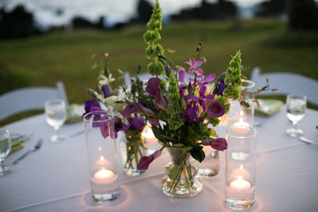 white-orchid-wedding-048