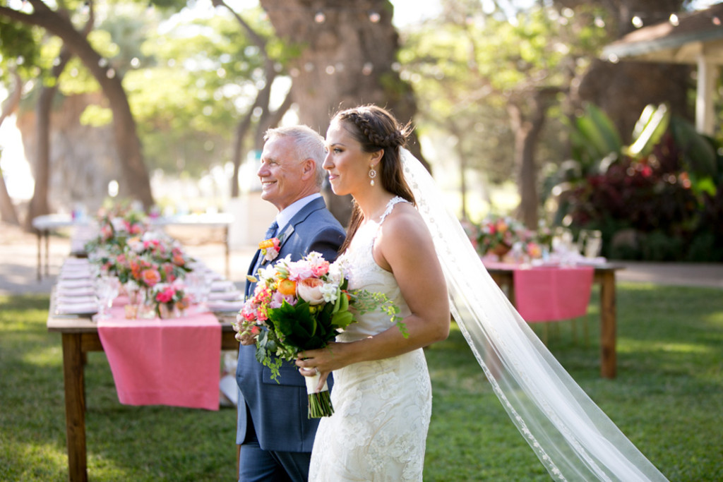 maui-wedding-photo-011