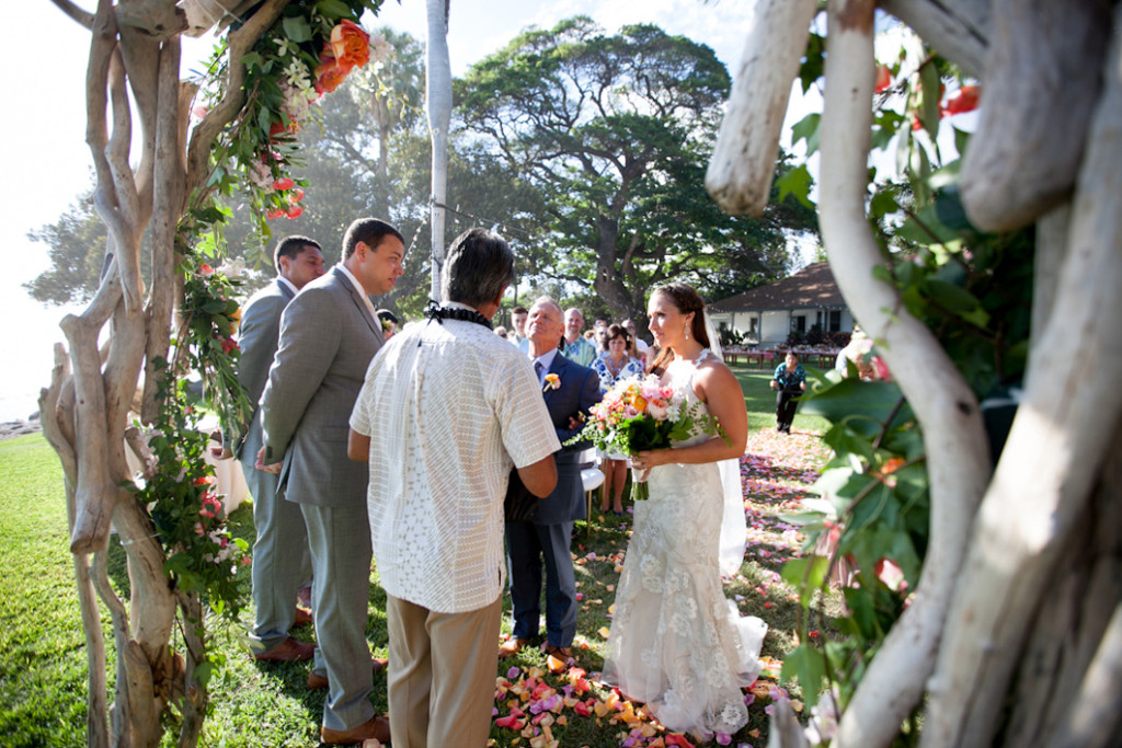 maui-wedding-photo-012