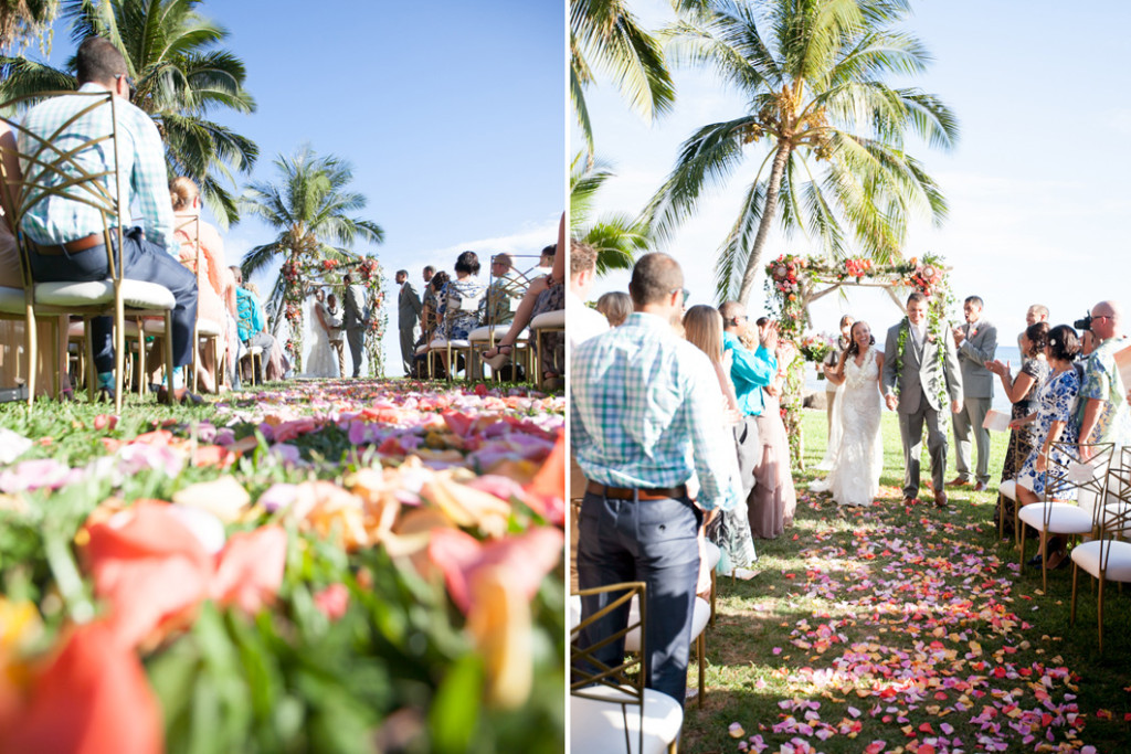 maui-wedding-photo-013