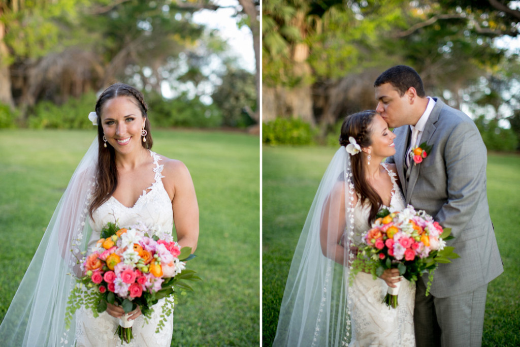 maui-wedding-photo-016