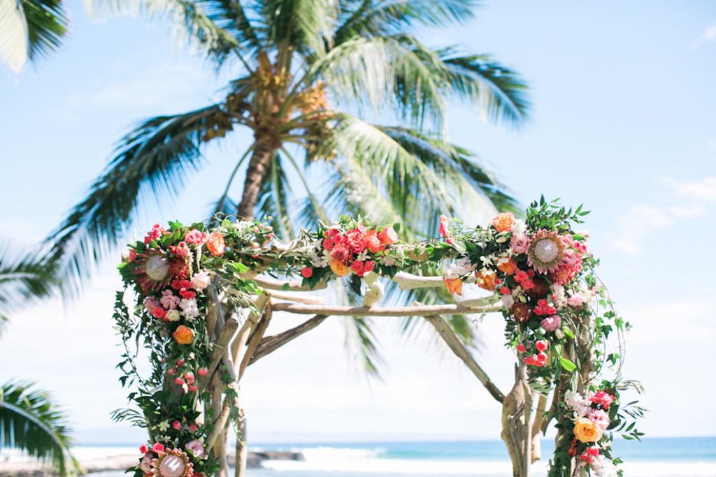 maui-wedding-photo-019
