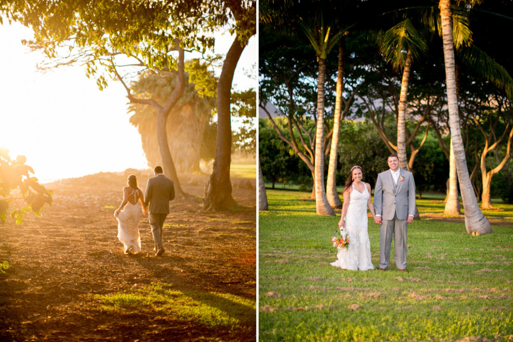 maui-wedding-photo-021