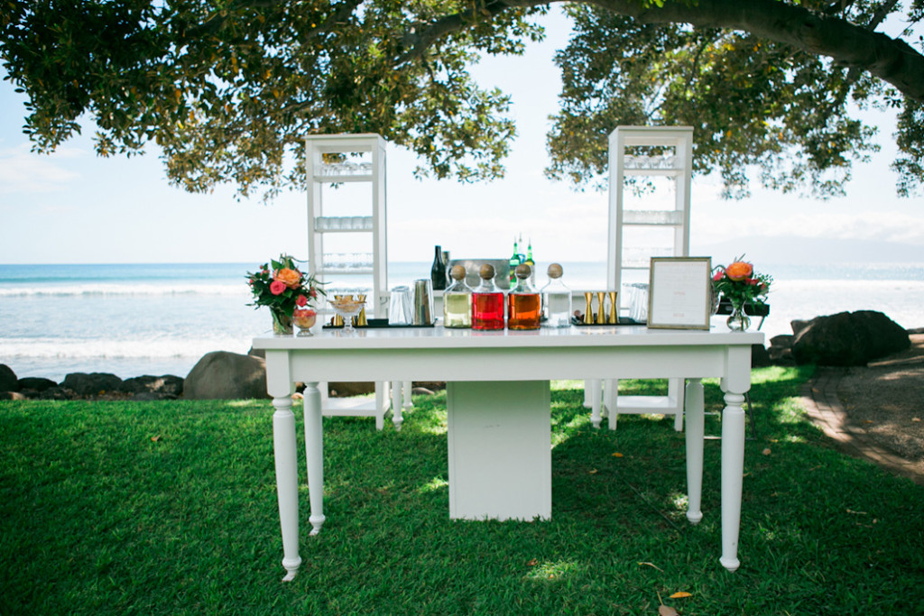 maui-wedding-photo-022