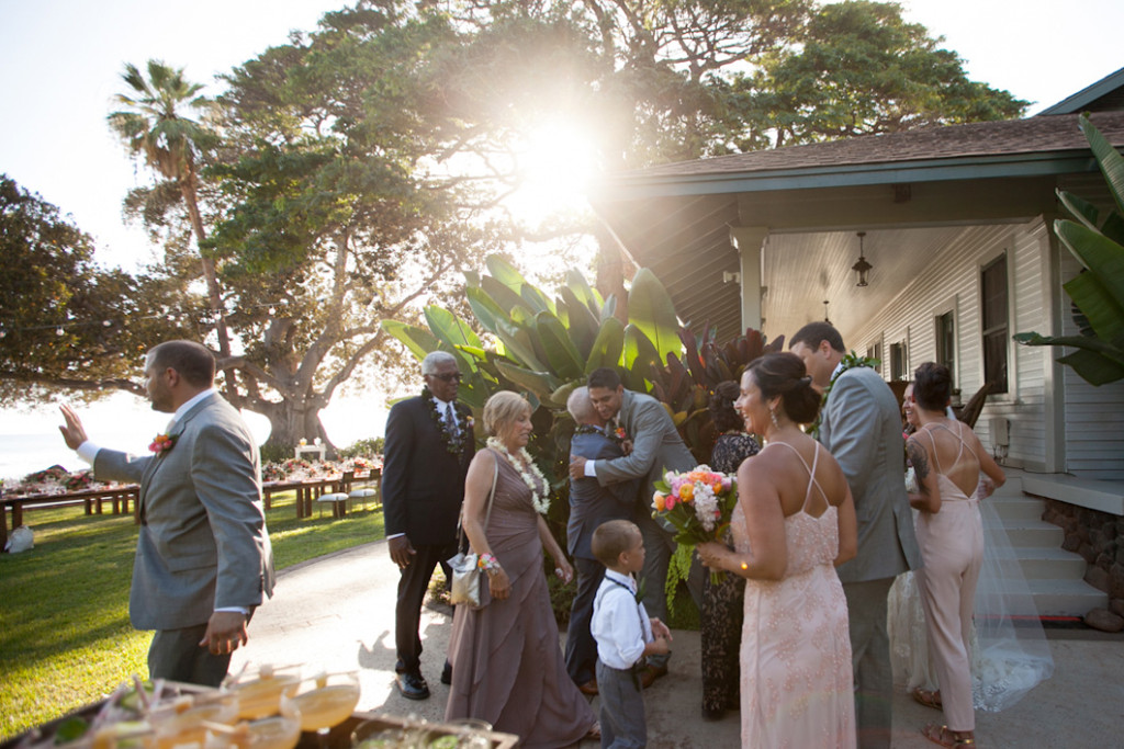 maui-wedding-photo-024