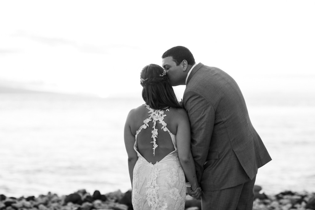 maui-wedding-photo-028