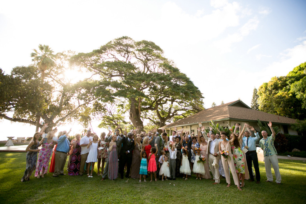 maui-wedding-photo-029