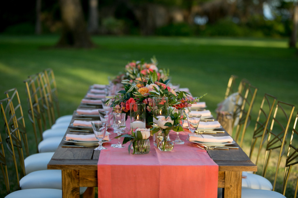 maui-wedding-photo-033