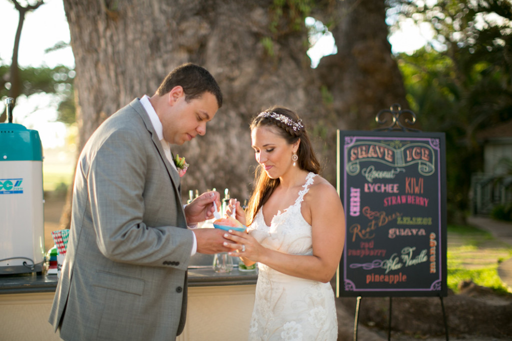 maui-wedding-photo-034